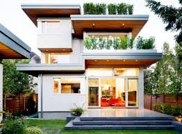 designing and building your own home best home design ideas
