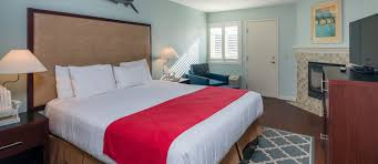 morro shores inn and suites morro bay ca hotels top ranked morro bay ca hotel room