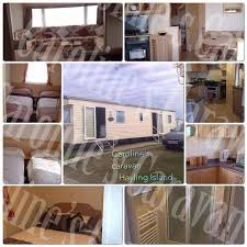 Luxury Caravans 2 Luxury 3 Bedroom Sleeps 8 Static Caravans On The Parkdean Site