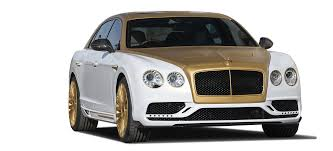 bentley png bentley flying spur new refinement programme u003d m a n s o r y u003d com
