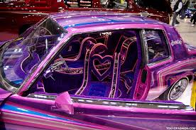 cool lowrider cars check out these exclusive pictures of