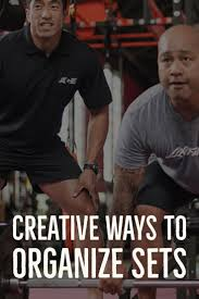 144 best fitness professionals u0027 career guide images on pinterest