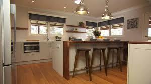 family kitchen reno network ten