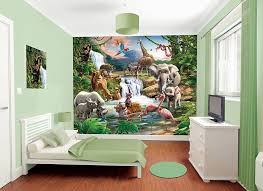 safari themed bedroom jungle themed bedroom ideas that kids will love fads blogfads blog