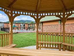 Comfort Inn Suites Salem Va Book Baymont Inn U0026 Suites Salem Roanoke Area In Salem Hotels Com