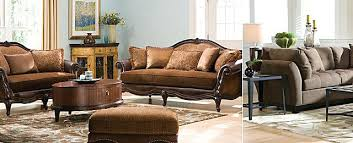 Living Room Sets For Sale In Houston Tx On Sale Furniture Living Room Image Of Home Contemporary Living
