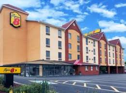 the 30 best hotels places to stay in pigeon forge tn updated 2018