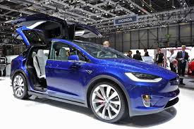 volkswagen brunei tesla model 3 could be a mistake business insider