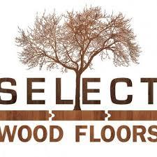 select wood floors coeur d alene id