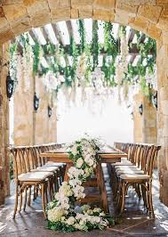 Interior Design Events Los Angeles 20 Best Best Wedding Venues In Los Angeles Images On Pinterest