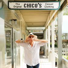 chico s the story of the store helene gralnick inside chic