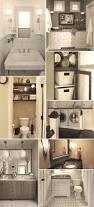 stylish taking interior basement bathroom ideas with white wall