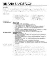 thesis game based learning examples of report writing twilight