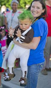 Family Friendly Halloween Costumes by Kid Friendly Halloween Activities Planned Around Bryan College