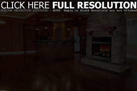 western home interior interior design simple western home interiors design decor best
