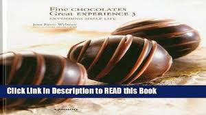 read book rococo mastering the art of chocolate epub online