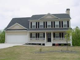 two farmhouse plans ethel modern farmhouse home plan house plans more home plans