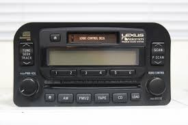 lexus lx470 for sale in vancouver bc for sale lx 470 100 series audio equipment socal ih8mud forum