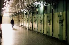 top 10 worst prisons in the world megatopten