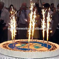 amazing birthday candle 20cm amazing birthday sparkler candles cold fireworks buy