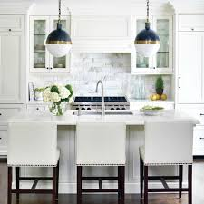 Kitchen Marble Design by The White Kitchen Is Here To Stay Decor Gold Designs