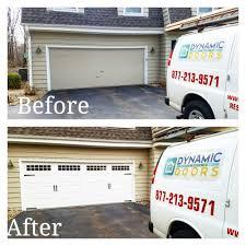 garage door repair elgin il dynamic doors 11 photos u0026 33 reviews garage door services
