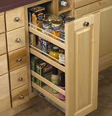 12 Deep Pantry Cabinet by 12 Deep Pantry Cabinet Full Image For Breakfast Nook Storage