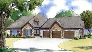 European Home Design Inc European Style House Plans Plan 12 1420