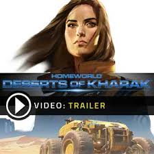 homeworld deserts of kharak digital download price comparison