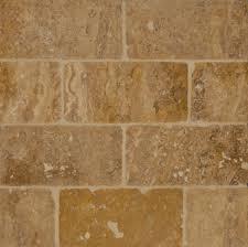 fresh travertine tiles bathroom perth 8911