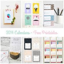 free printables archives elegance enchantment printable calendar 2014 6 jpg