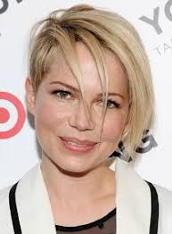 short hairstyles with 1 side longer hairstyles haircuts
