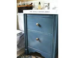 meuble d appoint cuisine ikea meuble d appoint cuisine ordinaire meuble d appoint salle de