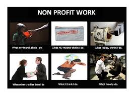 Profit Meme - memes which rhymes with team the paul clarke nonprofit resource