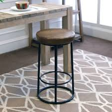 used bar stools and tables bar furniture buy bar stools and tables at great prices thearmchair