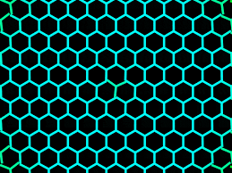 pattern animated gif mesmerizing gifs based on geometry and motion ultralinx