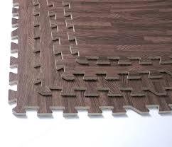 garage rubber flooring comfortable home design
