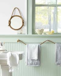 How To Decorate Your Bathroom by How To Decorate Your Bathroom With Towels Towel Bathroom Decor