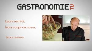 cuisine des grands chefs gastronomie tv recettes de cuisine des grands chefs etoilés