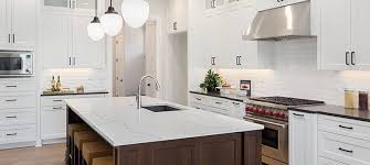 modern kitchen cabinets tools how to install new cabinets in your home remodel