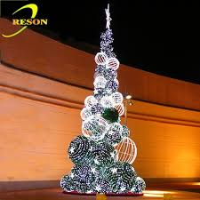 led christmas tree led christmas tree skirts led christmas tree skirts suppliers and