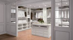 wardrobe closet organizers ideas ikea marvelous pictures of ikea walk in closet gorgeous bedroom closet and storage decoration intended for ikea bedroom closets