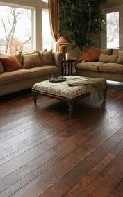 Hardwood Floor Patterns Wood Flooring Patterns