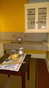 Douglas Fir Kitchen Cabinets 170 Best Early 1900s Kitchens Images On Pinterest Vintage