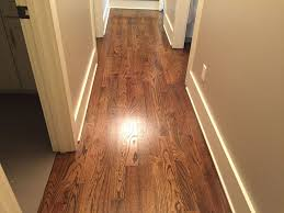 Pc Hardwood Floors Fascinating Vancouverbcdusthardwoodfloorrefinishingahf Hardwood