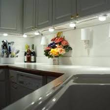 best under counter lighting for kitchens under cabinet lighting ideas best under cabinet lighting ideas on