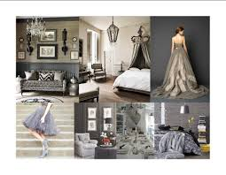 fashion home interiors fashion home interiors home design awesome creative in fashion