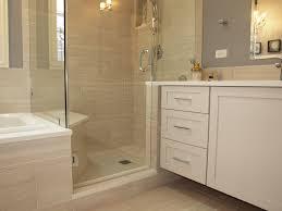 designs winsome bathtub ledger board 17 tile backer board
