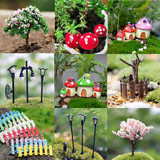 how to age garden ornaments ebay