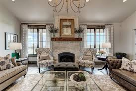 design center oklahoma city zupan oklahoma city ok interior designer ethan allen